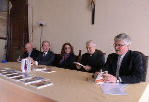 Diocesi di Piacenza-Bobbio: 211 sacerdoti. Età media 69 anni, il più anziano ne ha 99