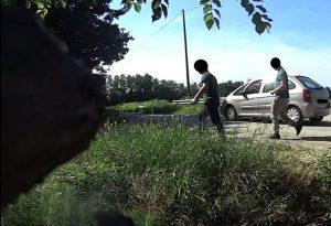 Da Milano alle campagne tra Sarmato e Borgonovo per spacciare: due arresti dei carabinieri