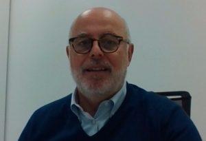 Confagricoltura, il nuovo direttore è il piacentino Marco Casagrande