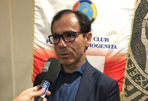 Il Giro Under 23 e quello dilettanti passeranno a Piacenza e provincia