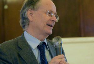 Luigi Cavanna primo medico piacentino nel consiglio nazionale del Collegio Primari Oncologia