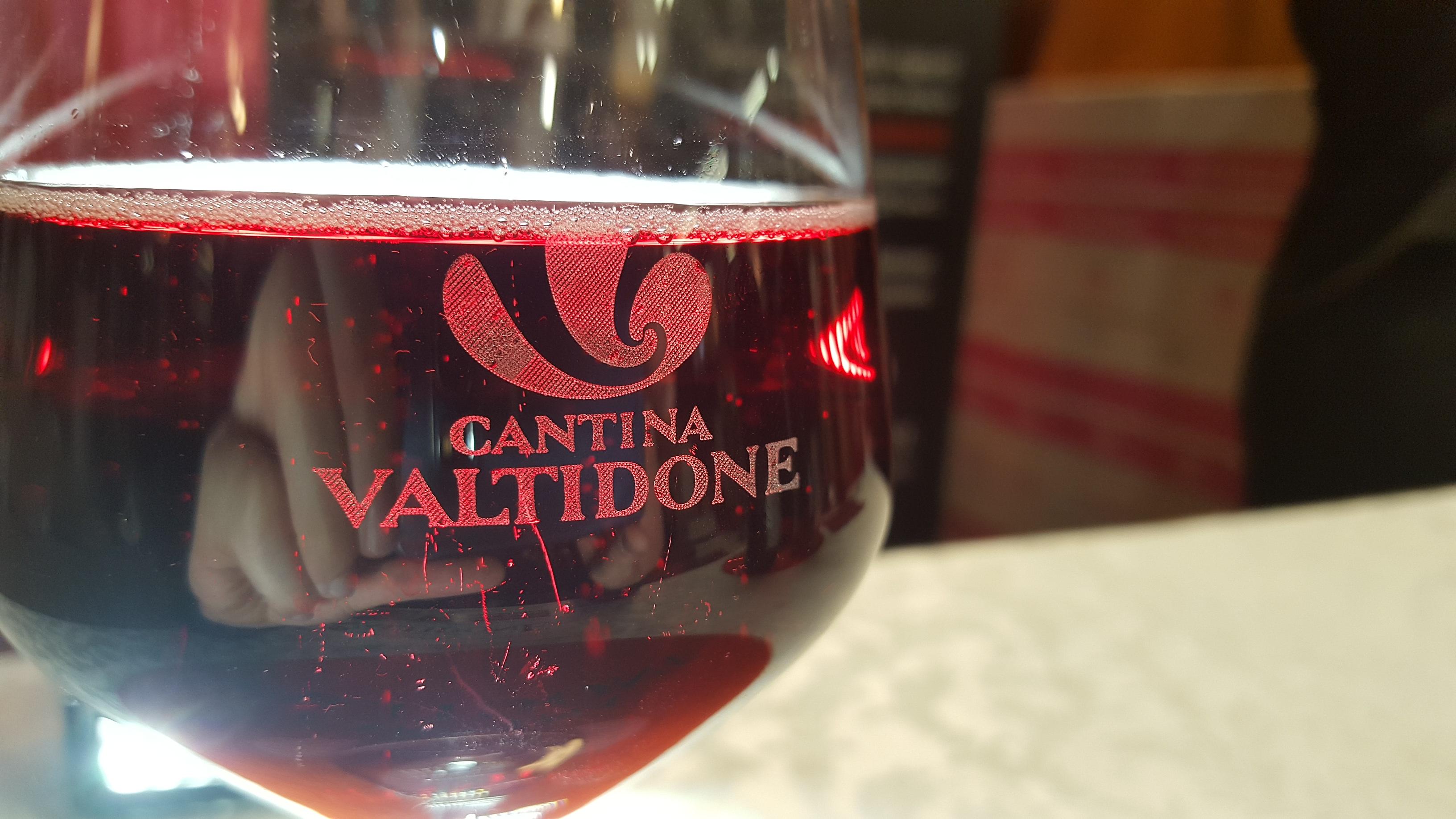Nuovo concorso della Cantina Valtidone: in palio 9 premi e 10mila euro