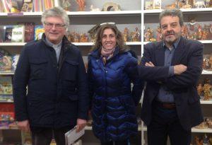 """""""Il libro della vita"""" viaggio attraverso i simboli sacri e profani nel duomo di Piacenza"""