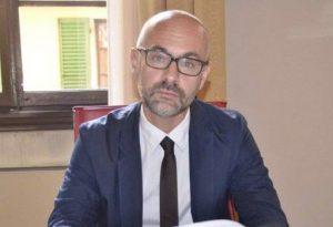"""Lunedì arriverà Roberto Gerardi: """"Credo nel lavoro di squadra"""""""