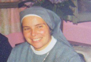 Suor Leonella sarà beata, ok di Papa Francesco. Venne uccisa nel 2006