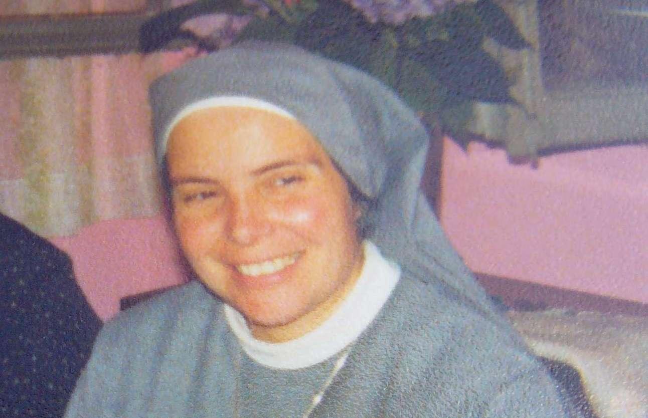 Oggi in Cattedrale cerimonia per la beatificazione di suor Leonella. Controlli speciali in piazza Duomo LA DIRETTA SU TELELIBERTÀ