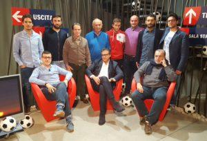 """Marco Gatti a Zona Calcio: """"Marzeglia? Serve qualcosa di più importante"""""""