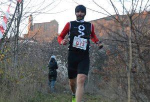Corsa in montagna, da sabato il nuovo trofeo d'inverno