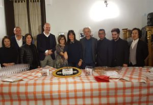 """Anche dj Fargetta al Nicolini per l'associazione """"Oltre l'autismo"""""""