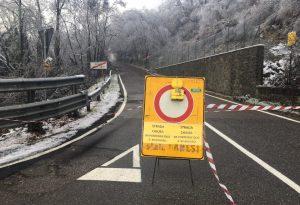 Incubo in Val Nure e Val d'Aveto: mancano luce e acqua, famiglie isolate