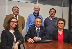 Ordine medici veterinari, Medardo Cammi confermato alla guida