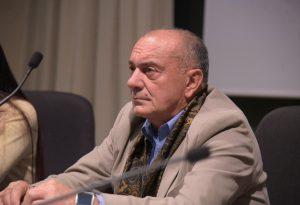 Lotta alle mafie: Costanza, l'autista di Falcone, incontra gli studenti