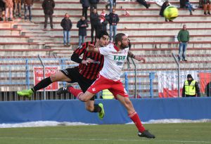 "Altra multa, il Piacenza avverte i tifosi: ""Basta o vieteremo l'ingresso"""