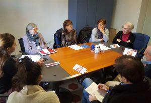 Menopausa: attivo un ambulatorio dedicato in piazzale Milano