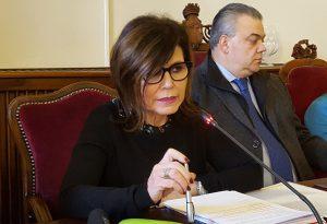 """""""Nel 2018 Piacenza ospiterà gli Stati Generali della Ricerca"""": l'annuncio del sindaco"""