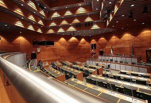 Politiche giovanili, finanziati 10 progetti piacentini per 120mila euro