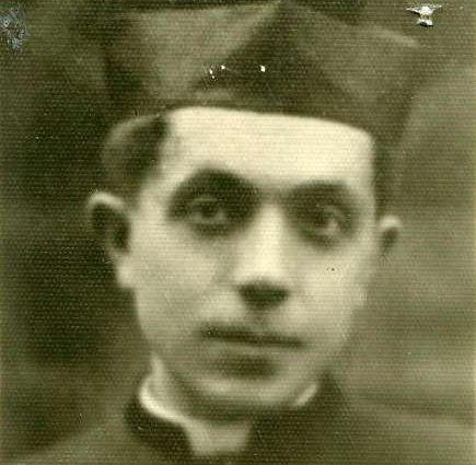 Uomo di fede e martire: don Borea ricordato a 73 anni dalla fucilazione