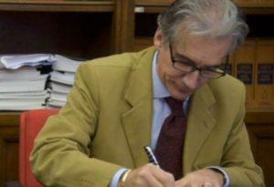 Pratiche più veloci, firma del protocollo tra commercialisti e Inps