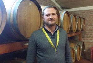 La più piccola Doc d'Italia. Alla scoperta del Vin Santo di Vigoleno