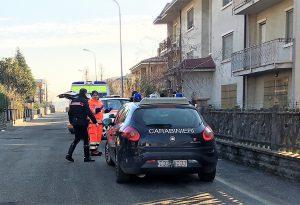 Dramma a Monticelli, muore bimba di pochi mesi. Inutili i soccorsi e la corsa in ospedale