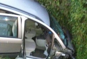 Tragico scontro sulla ss45: marito della vittima e altro conducente indagati