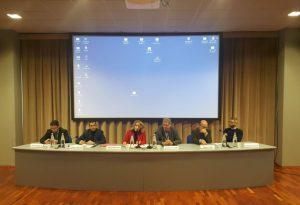 """Pomodoro biologico: """"Serve Carta affidabilità"""". A Piacenza 76 ettari"""