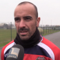 """Rossoneri pronti per l'Alessandria, Aspas: """"Dura ma non impossibile"""""""