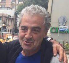 """Calcio in lutto, addio a Roberto """"Bubi"""" Serena scomparso a 68 anni"""
