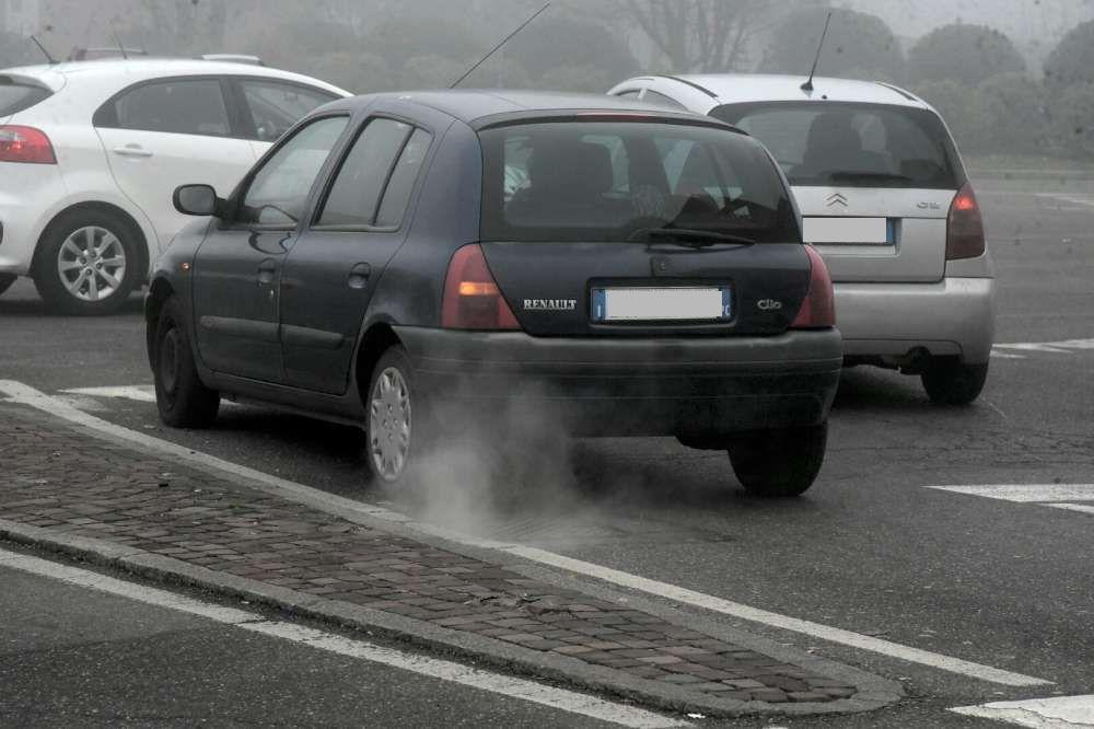 Domenica ecologica, stop alle auto più inquinanti dalle 8.30 alle 18.30
