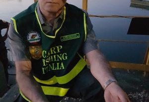 Po: quasi 200 controlli contro la pesca irregolare, arrivano 12 nuovi agenti