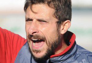Sanzo castiga il Fiorenzuola. Gli highlights del ko di Sasso Marconi
