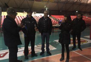Wixo Lpr e Alpini insieme per la Protezione civile. Evento il 18 febbraio