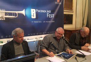 Piacenza Jazz Fest dal 17 febbraio: 40 giorni di eventi itineranti