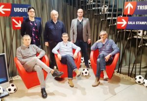 """""""Giusto punire Nainggolan: basta con questo tipo di utilizzo dei social"""""""