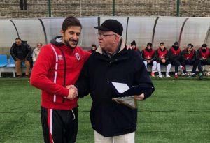 Serie D, Pianese-Fiorenzuola 0-0. Gli highlights della sfida