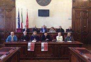 Anche Piacenza celebrerà la Giornata nazionale del dialetto