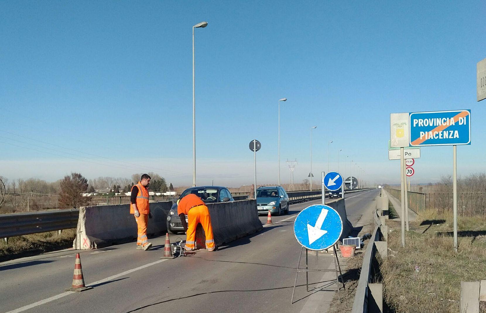 Ponte Pievetta, progetto e lavori tra un anno: costeranno 8 milioni