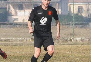 Agazzanese e Alsenese a forza quattro, la punizione di El Hamel e il poker dello Sporting. Highlights