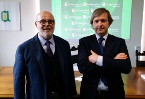 Pomodoro da industria, c'è l'accordo quadro: 79.75 euro a tonnellata