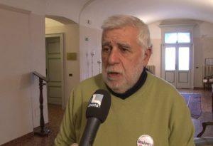 """""""Colmare divario tra classi sociali"""". Il programma di Giulio Santagata"""