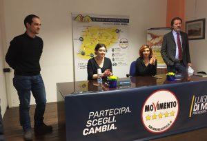 """Castelli: """"Reddito di cittadinanza non è assistenzialismo"""""""