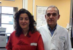 Bernardo Palladini guiderà il Pronto soccorso di Fiorenzuola