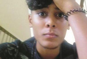 Addio a Sabri, 19enne partito da Piacenza per Londra, assassinato con una coltellata. La polizia ha fermato un 23enne