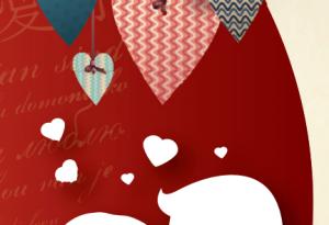 San Valentino, generazioni di innamorati a confronto. LE INTERVISTE