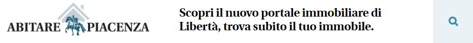 Abitare-Piacenza