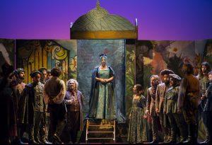 Celebrazioni Rossiniane: doppio appuntamento previsto nel fine settimana