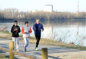 Correre in Libertà: domenica 25 febbraio tutti in marcia per l'Avis di Monticelli