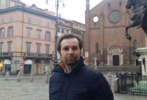 """Bissi: """"Borgo di Sant'Agnese e via Cittadella da riqualificare"""""""