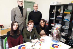 """Cure palliative a Borgonovo: 50mila euro da """"Amici dell'hospice"""""""