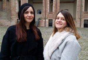 Promuovere la nostra città con Instagram: l'idea di due social media manager